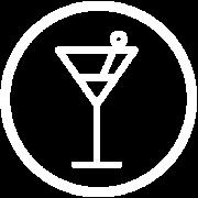 lounge-bar-aperitivi-aperitivo-bergamo