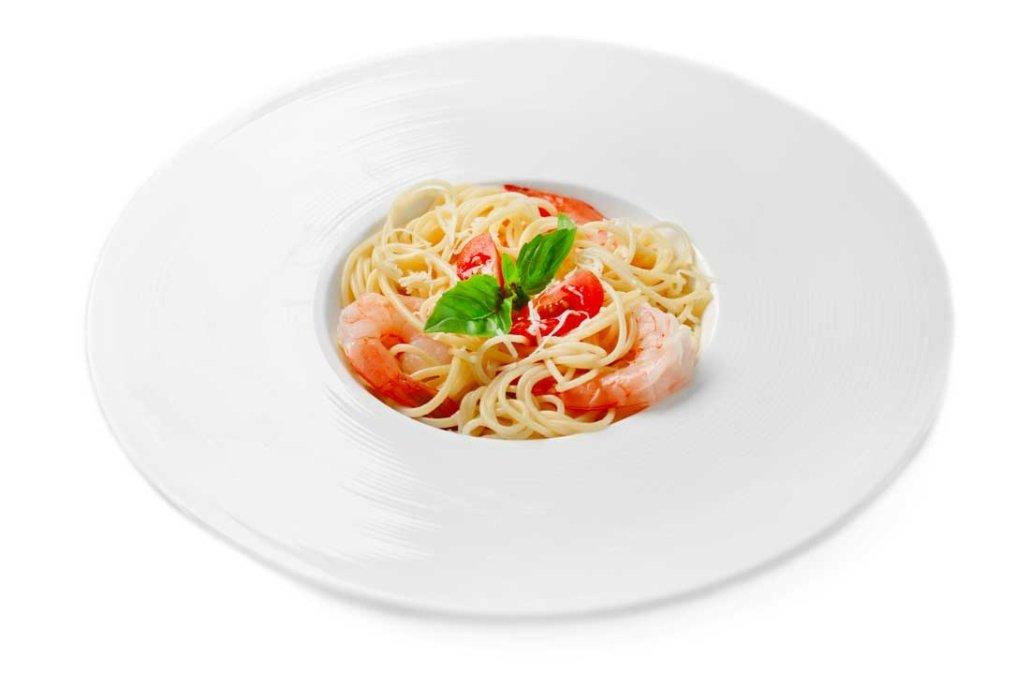 primi-piatti-ristorante-centro-bergamo