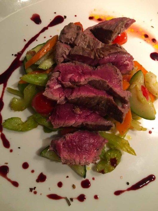 ristorante-carne-griglia-bergamo